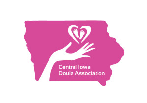 Central Iowa Doulas-new