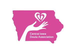 Central Iowa Doulas-new