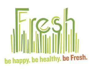 Fresh Cafe and Market Logo (2)