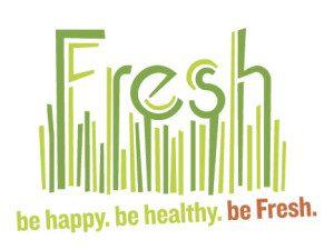 Fresh Cafe and Market Logo (2)
