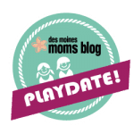 Play Date Saturday, April 11, 2015: Songs and Signs, LLC