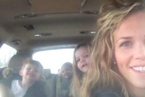 Katie E. Road Trip Survival Tips