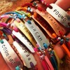 des moines moms blog loves IF only pretty jewelry