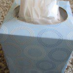 Tips for Winter Colds
