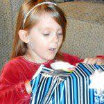 Gift Giving: Minimizing Excess While Maximizing Enjoyment