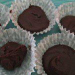 Chocolate Fudge: Quick and Scrumptious