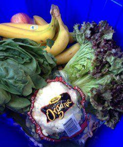 Des Moines Moms Blog loves Prudent Produce
