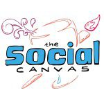 The Social Canvas – Review & Giveaway