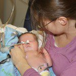 What You Can Do: Helping Grieving or Hurting Mommies. Part 2