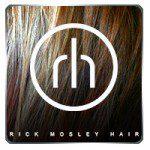 Rick Mosley Hair – Giveaway