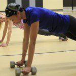 No More Excuses: Making Exercise a Part of Your Life