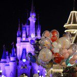 Planning a Disney Vacation: The Three W's & A Fun Giveaway