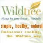Wildtree Review and Giveaway