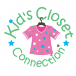Featured Business Highlight & Giveaway: Kid's Closet Connection