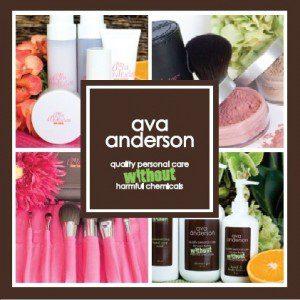 AvaAndersonNonToxic_logo