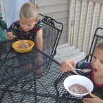National Ice Cream Month: Celebrate at Home