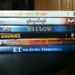A Blast From the Past: My Sister's Favorite Childhood Movies