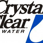 Local Business Spotlight: Crystal Clear Bottled Water