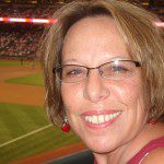 Breast Cancer Awareness Month: My Mom Is a Survivor