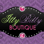 Featured Business Spotlight: Itty Bitty Boutique