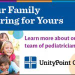 Featured Business Spotlight: UnityPoint Clinic