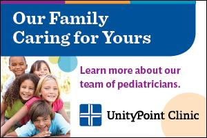 DSM-Moms-Blog-Peds-Clinic-ad