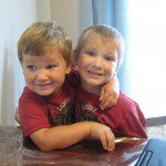 Our Continuing Journey to Foster Parenting
