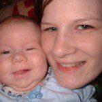 SIDS Awareness: Sarah's Story