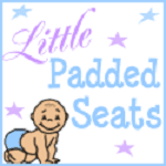 Little-Padded-Seats-logo-150x150