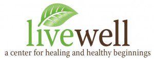 Livewell_logo