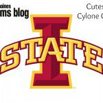 DMMB's 1st Annual Cutest Little Cyclone Contest!!