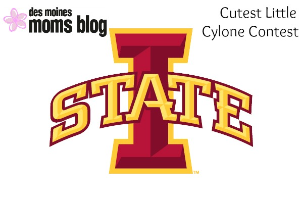 cutest little cyclone contest