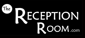 the-reception-room-resize-300x133