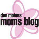 Mother's Day 2014: 5 Giveaways for Deserving Moms