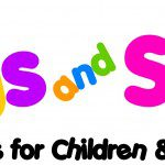 Featured Business Highlight: Songs and Signs, LLC