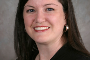 Dr. Tricia Cooperrider (crop)