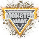 Monster Jam Review and Performance Times