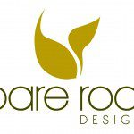 Upcoming Local Event Notice: A Night Out With Bare Root Designs + Giveaway