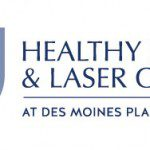 Mom's Night Out Hosted By Des Moines Plastic Surgery Thursday, March 6, 2014