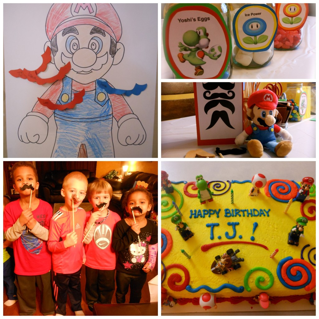 Decorating Ideas > Party Ideas For A Boy Birthday Bash! ~ 220223_Birthday Party Ideas Des Moines