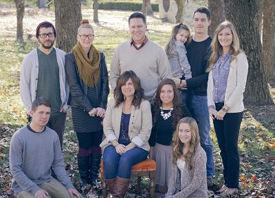 ingrid family photo