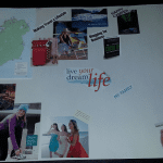 EnVISIONing Your Goals