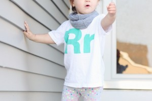 Rooney outfit 9