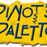Pinot's Palette: New Local Business Spotlight Plus a Promo Code and Giveaway
