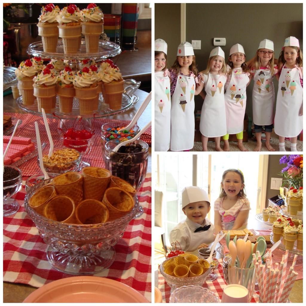 Decorating Ideas > 5 Girl Birthday Party Ideas  Des Moines Moms Blog ~ 220223_Birthday Party Ideas Des Moines
