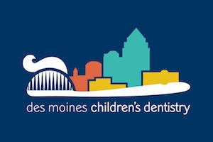 Des Moines Childrens Dentistry