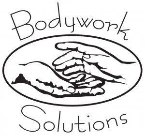 Bodywork Solutions
