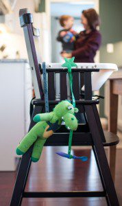 lil sidekick chair