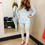 Target Spring Fashion 2014