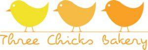 three_chicks_logo